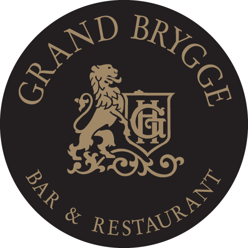 GRAND-BRYGGE-logo